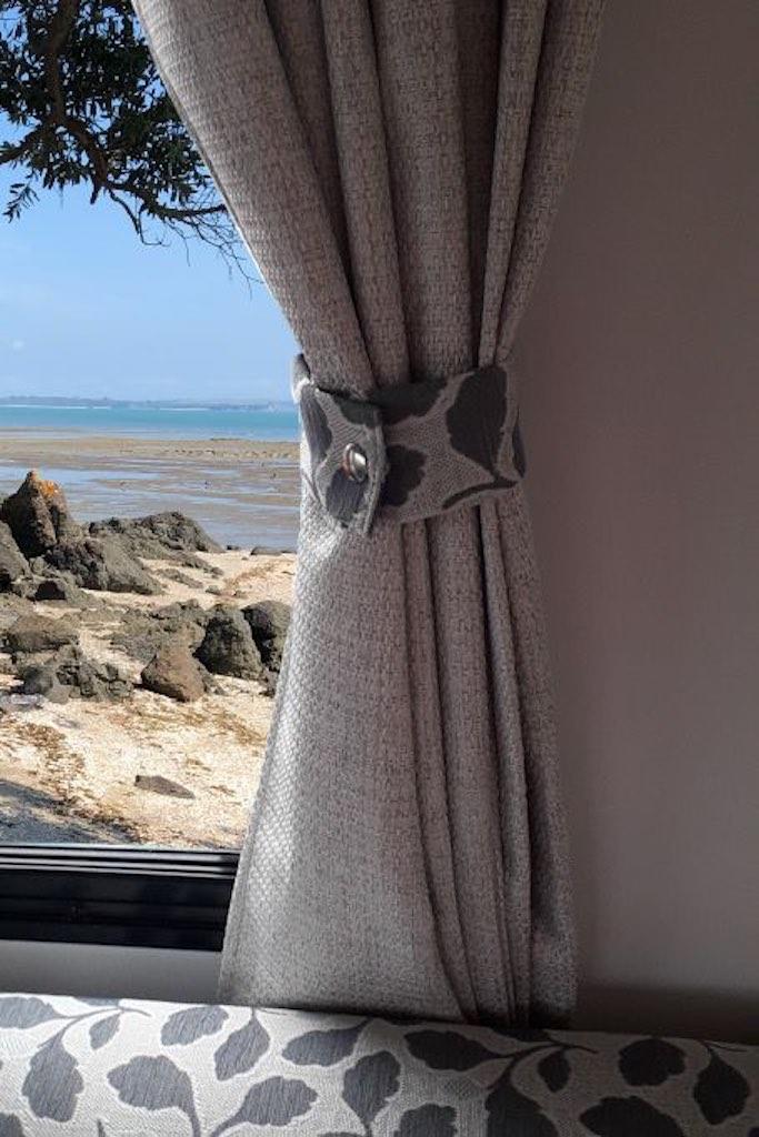 Window Blinds And Curtains Motorhome Caravan Bus Coach